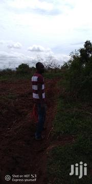 One And A Half Plot Of Land At Afienya-ablekuma In A Serene Environ | Land & Plots For Sale for sale in Greater Accra, Tema Metropolitan