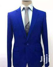 Next Designer Suit | Clothing for sale in Ashanti, Kumasi Metropolitan