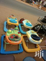 Home Used Baby Walkers And Horse Bouncers | Babies & Kids Accessories for sale in Greater Accra, Adenta Municipal