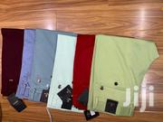 Khaki Trousers   Clothing for sale in Greater Accra, Osu