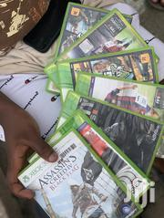 Xbox CD Games | Video Games for sale in Greater Accra, Tema Metropolitan