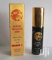 Dragon Delay Spray | Sexual Wellness for sale in Greater Accra, Alajo