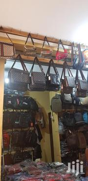 Bags And Luggages   Bags for sale in Greater Accra, East Legon
