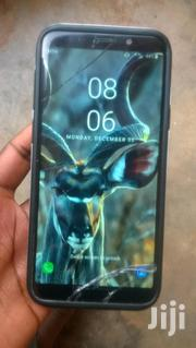 Samsung Galaxy S9 Plus 256 GB Black | Mobile Phones for sale in Ashanti, Kumasi Metropolitan