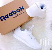 Original Reebok In A Box | Shoes for sale in Greater Accra, North Labone