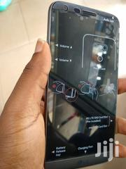 New LG G5 32 GB   Mobile Phones for sale in Greater Accra, Accra new Town