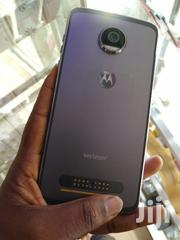 New Motorola Moto Z2 Play 32 GB | Mobile Phones for sale in Greater Accra, Accra new Town