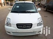 Very Good Condition | Cars for sale in Greater Accra, Akweteyman