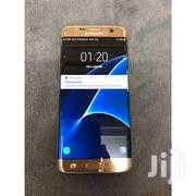Samsung Galaxy S7 edge 32 GB | Mobile Phones for sale in Greater Accra, East Legon