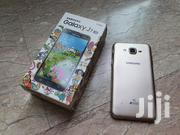 New Samsung Galaxy J7 32 GB | Mobile Phones for sale in Greater Accra, Accra new Town