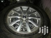 To Sell And Do Business | Vehicle Parts & Accessories for sale in Ashanti, Kumasi Metropolitan