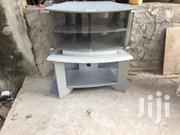 Quality TV Stand | Furniture for sale in Central Region, Awutu-Senya