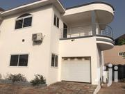 4 Bedroom House East Legon 69 Fully Furnished | Short Let for sale in Greater Accra, East Legon