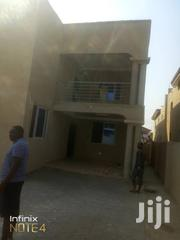 4 Bedrooms Story Building For Sale At Ashongman | Houses & Apartments For Sale for sale in Greater Accra, Achimota