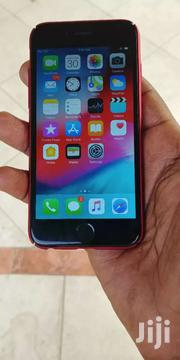 iPhone 6 (64gb) | Mobile Phones for sale in Greater Accra, East Legon