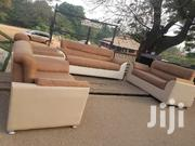 Quality Affordable Furniture Set | Furniture for sale in Ashanti, Kumasi Metropolitan