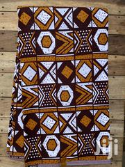 Best Seller | Clothing for sale in Greater Accra, Tema Metropolitan