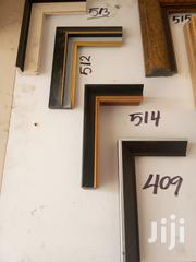 Custom Frames | Home Accessories for sale in Greater Accra, Ga East Municipal