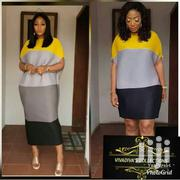 Casual Wear For Ladies | Clothing for sale in Central Region, Cape Coast Metropolitan