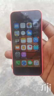 iPhone 5c | Mobile Phones for sale in Greater Accra, Achimota