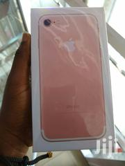 New Apple iPhone 7 32 GB   Mobile Phones for sale in Greater Accra, Accra new Town