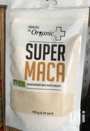 Super Maca Powder | Sexual Wellness for sale in Greater Accra, Accra new Town
