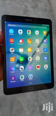 Samsung Galaxy Tab S2 9.7 32 GB | Tablets for sale in Greater Accra, Teshie-Nungua Estates