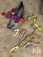 Cable Anchor Strap   Manufacturing Materials & Tools for sale in Greater Accra, East Legon