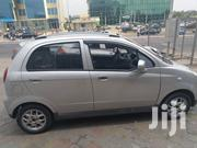 Daewoo Matiz 2008 1.0 SE Silver | Cars for sale in Greater Accra, North Kaneshie