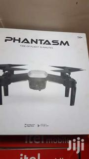 Drone | Cameras, Video Cameras & Accessories for sale in Greater Accra, Kokomlemle