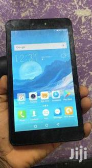 Tecno DroiPad 7D 16 GB Black | Tablets for sale in Greater Accra, Burma Camp