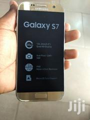 New Samsung Galaxy S7 32 GB | Mobile Phones for sale in Greater Accra, Accra new Town
