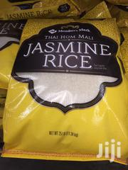 Rice For Sale | Meals & Drinks for sale in Greater Accra, Dansoman