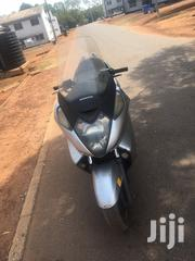 Honda 2017 Silver | Motorcycles & Scooters for sale in Greater Accra, Burma Camp