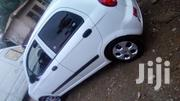 Chevrolet Matiz 2010 0.8 S White | Cars for sale in Greater Accra, Adenta Municipal