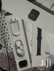 Iwatch Series 4,40mm Space Grey Cellular N GPS | Smart Watches & Trackers for sale in Ashanti, Kumasi Metropolitan