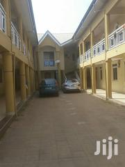 Chamber N Hall S/C@ Haatso 1yr   Houses & Apartments For Rent for sale in Greater Accra, Achimota