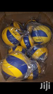 Original Volley Ball at Cool Price | Sports Equipment for sale in Greater Accra, Dansoman