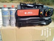 Portable Gas Stove For Sale | Kitchen Appliances for sale in Greater Accra, Teshie-Nungua Estates