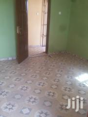 Two Bedrooms at Taifa 450ghc 2yrs | Houses & Apartments For Rent for sale in Greater Accra, Achimota