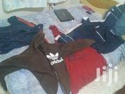 Slightly Used Original Hoodies No Fault | Clothing for sale in Greater Accra, Adenta Municipal