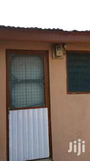 CHAMBER N HALL S/C@  Kisseman | Houses & Apartments For Rent for sale in Greater Accra, Achimota