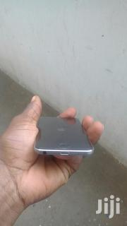 Apple iPhone 5s 32 GB | Mobile Phones for sale in Ashanti, Kumasi Metropolitan