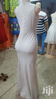 Straight Fit Dress | Clothing for sale in Greater Accra, Teshie new Town