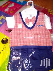 Kids Clothing | Children's Clothing for sale in Greater Accra, Adenta Municipal