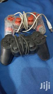 Computer Game Pad | Video Game Consoles for sale in Greater Accra, Abossey Okai