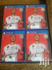 Ps4 Fifa 20 Cd | Video Games for sale in Greater Accra, Achimota