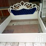 Quality Material   Furniture for sale in Greater Accra, Accra new Town
