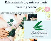Natural Cosmetics Formulation Training | Classes & Courses for sale in Greater Accra, Accra Metropolitan