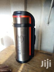 Vacuum Flasks For Sale | Kitchen & Dining for sale in Greater Accra, Tema Metropolitan